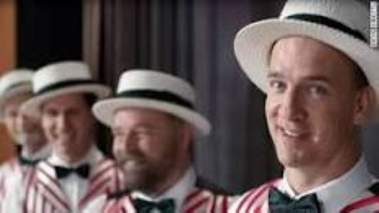 Voices Of Magic is an a cappella Barbershop Quartet of the Cook County Chapter of the Barbershop Harmony Society. Trio $275. Quartet $350